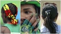 Rio, Rio olympics, Rio olympics fashion, Rio olympics participants, rio olympics fashion news, Rio olympics sports participants,latest gallery