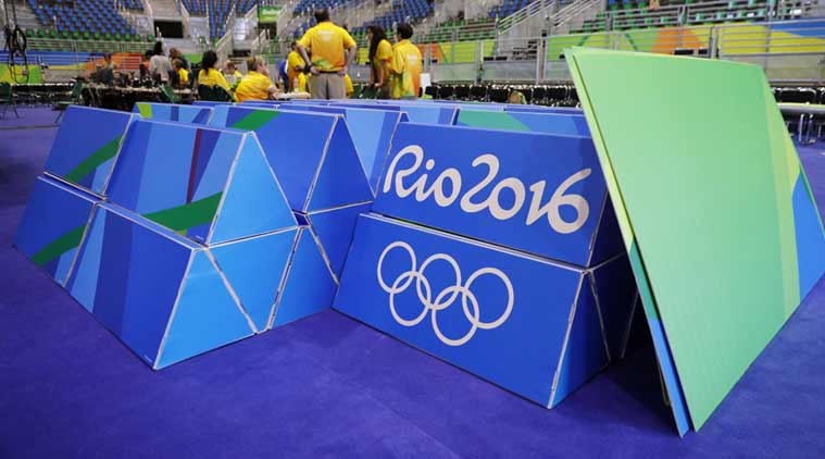 rio 2016 olympics, rio olympics, rio olympics india, rio olympics tv channels, rio olympics app, olympics live streaming, olympics watch india, olympics india time, olympics