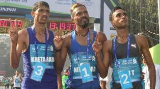 Rio Olympics 2016, Day 16 Blog: India fail to add medals on finalday