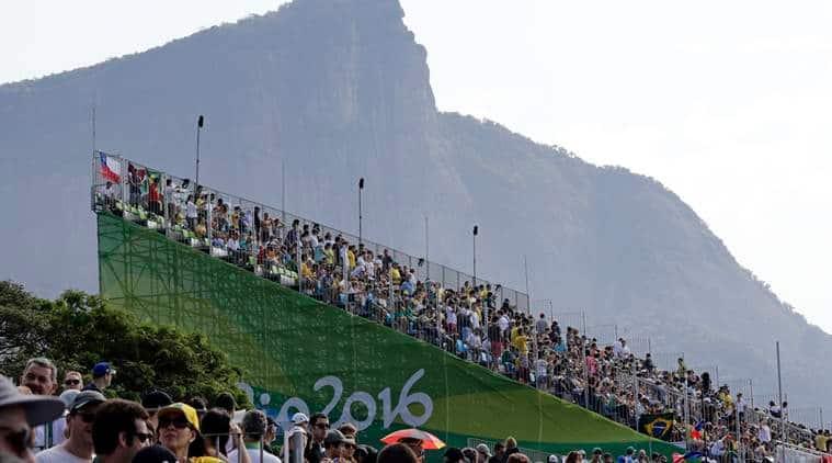 Rio 2016 Olympics, Rio 2016 Olympics news, Rio 2016 Olympics updates, Rio 2016 Olympics tickets, sports news, sports