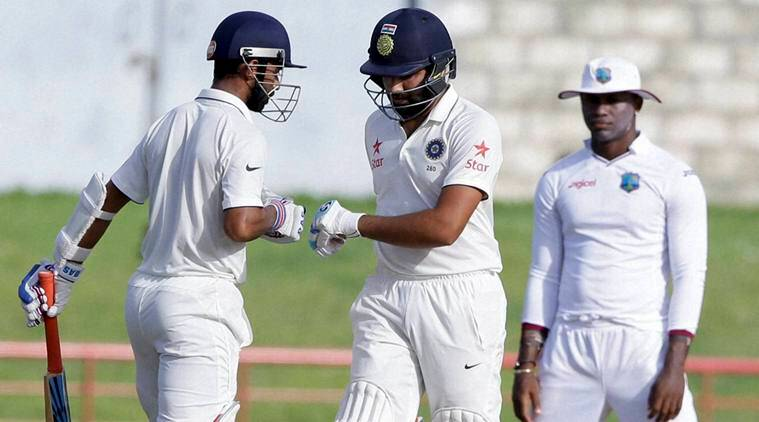 Rohit Sharma, Rohit Sharma batting, Rohit Sharma runs, Rohit Sharma records, Rohit Sharma statistics, Rohit Sharma comments, Rohit Sharma video, Rohit Sharma interview, West Indies vs India, Ind vs West Indies, West Indies, India, cricket, sports, sports news