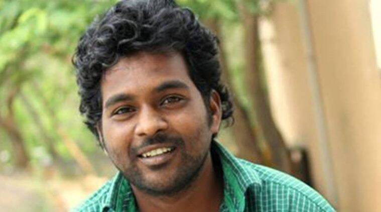 Rohith vemula, rohith vemula brother, raja vemula, BJP Union Ministers, Podile Apparao, HCU Vice-Chancellor, Hyderabad central university, Justice Roopanwal Commission, saving ministers, HRD ministry, clean chit, india news, indian express