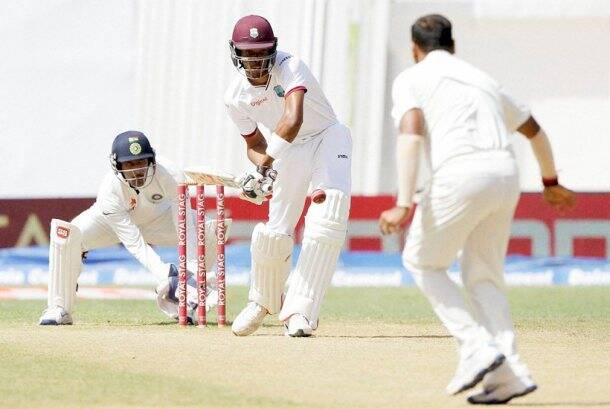 India vs West Indies, Ind vs WI, India vs West Indies photos, Virat kohli, Kohli, Chase, Roston Chase, India cricket, West indies cricket, indian cricket team, Cricket photos, Cricket