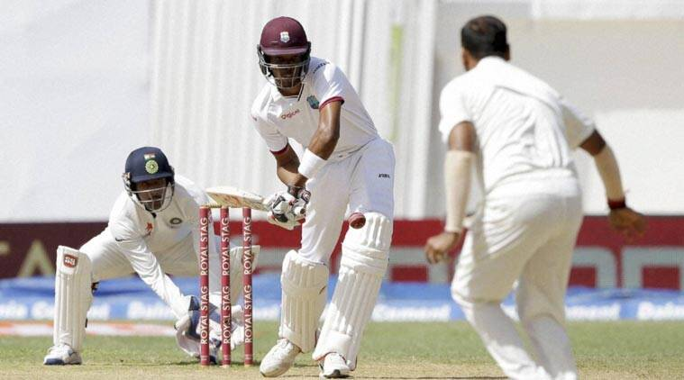 India vs West Indies, India West Indies, Ind vs WI, WI vs Ind, Roston Chase, Roston Chase West Indies, West Indies Chase, Cricket