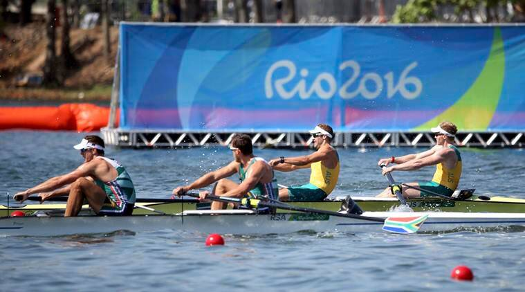 Rio 2016 Olympics, Rio 2016, Rio Olympics, Rio rowing, rowing lagoon rio, Rio rowers, rowing event, Rio, Olympics, rowing