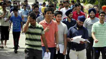 rrb result, rrb, rrb anwer keys, rrb answers, rrb ntpc answer keys donwload, rrb ntpc, rrb result 2016,ntpc rrb, rrb exam result, rrb ntpc exam result, rrb result date, rrb ntpc result date, ntpc exam result 2016 date, railway recruitment board,