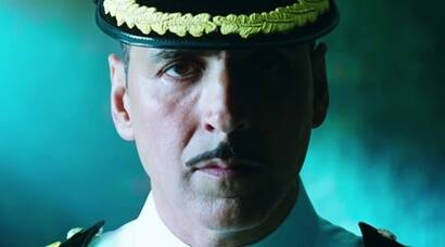 Rustom box office collection: Akshay Kumar film refuses to slow down