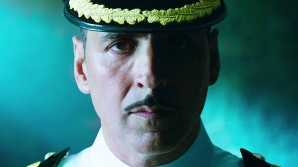 Rustom Box office, Rustom box office records, Rustom Breaks Box office Records, Rustom Akshay Kumar, Akshay Kumar, Rustom Box office collections, Rustom fastest Rs 100 crore, Rustom highest grossing movie, Rustom movie box office collections, Rustom highest opener, Akshay Kumar's Rustom box office, Akshay Kumar rustom movie box office collection, entertainment news, bollywood