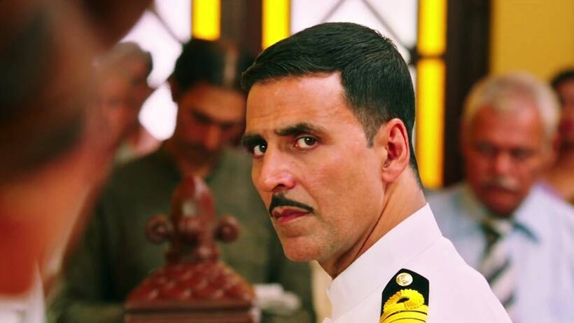 Akshay Kumar, Akshay Kumar film, Akshay Kumar earning