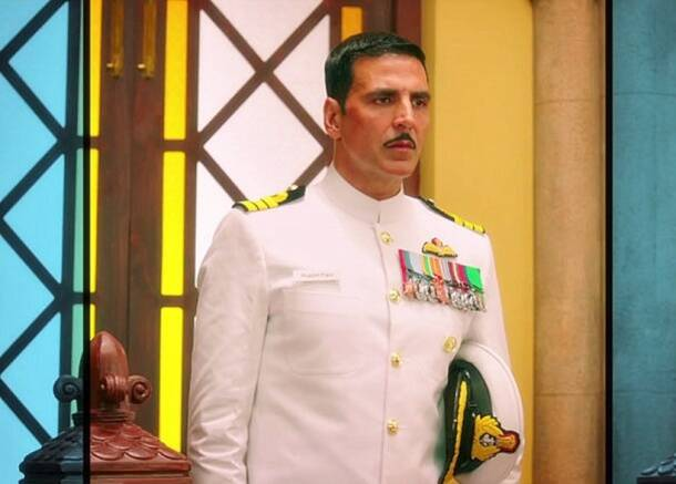 Rustom, Rustom Box Office, Rustom box Office Collection, Rustom Akshay Kumar, Akshay Kumar, Rustom movie box office collections, Sultan Box office, Sultan salman khan, salman khan, Fan box office, Fan shah Rukh khan, Shah rukh khan, Airlift box office, housefull 3 box office, baaghi box office, Dishoom box office, Top opening week box office, highest week box office movies, Entertainment