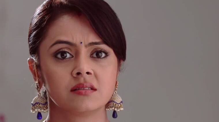 Saath Nibhana Saathiya, Saath Nibhana Saathiya 5th august, Saath Nibhana Saathiya latest updates, Saath Nibhana Saathiya story, Saath Nibhana Saathiya cast, Saath Nibhana Saathiya 5th august episode, Saath Nibhana Saathiya full episode, Saath Nibhana Saathiya story update, Saath Nibhana Saathiya star plus, Saath Nibhana Saathiya 5th august full episode, Devoleena Bhatacharjee, gopi, Rupal Patel, kokila, Entertainment
