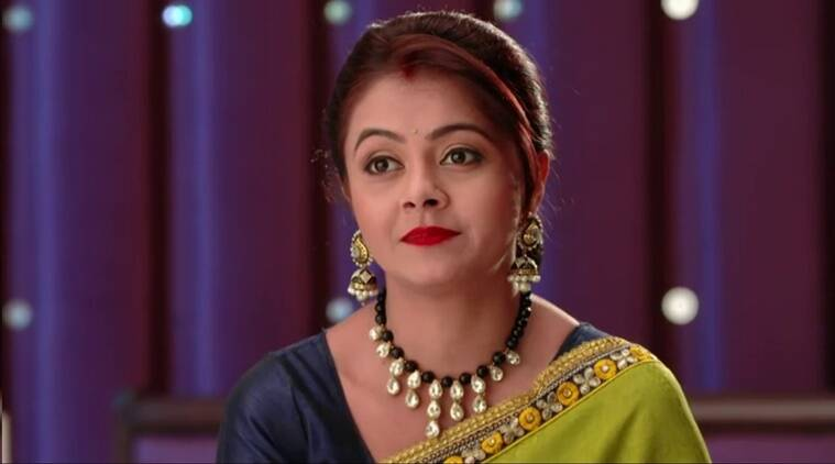 Saath Nibhana Saathiya, Saath Nibhana Saathiya 4th September 2016, Saath Nibhana Saathiya 4th September 2016 episode, Saath Nibhana Saathiya story, Gopi, Kokila, ahem, Saath Nibhana Saathiya updates, Saath Nibhana Saathiya serial, Saath Nibhana Saathiya latest updates, Entertainment