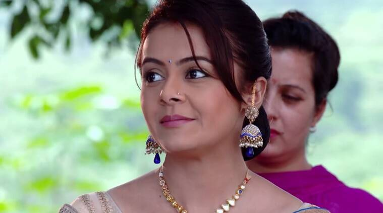 Saath Nibhana Saathiya, Saath Nibhana Saathiya 14th september 2016, Saath Nibhana Saathiya 14th september 2016 episode, Saath Nibhana Saathiya story, Gopi, Kokila, ahem, Saath Nibhana Saathiya updates, Saath Nibhana Saathiya serial, Saath Nibhana Saathiya latest updates, Entertainment, indian express, indian express news