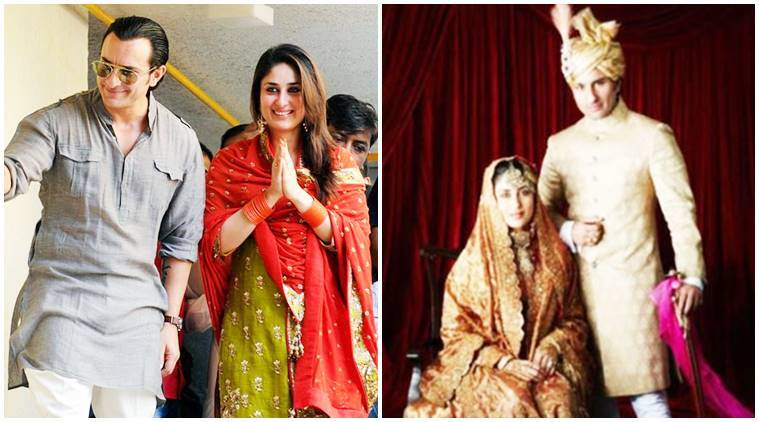 Top 5 famous Indian Celebrities Who Married Old Man