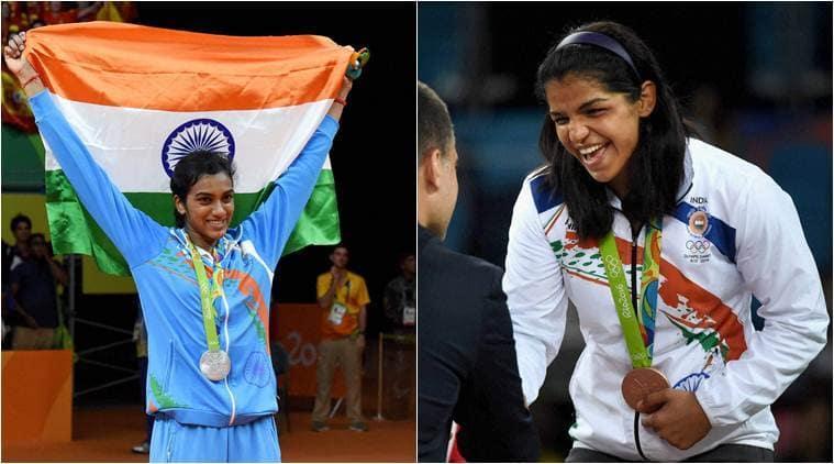 India rio olympics, rio olympics India, India medal tally, India olympics medal tally,