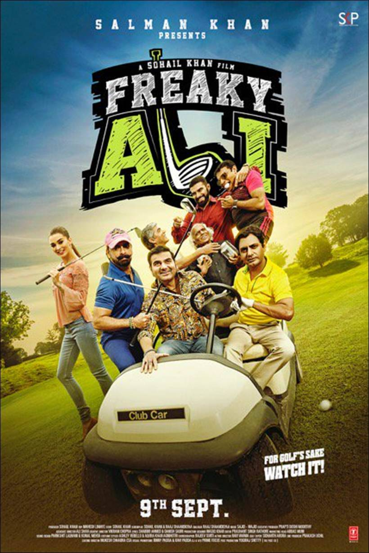 Mp4 video in Aamir Salman Shahrukh malayalam movie free download