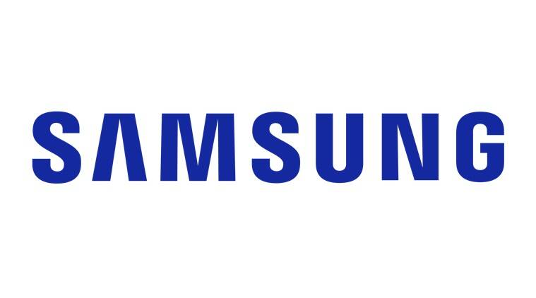 Samsung India, Samsung 4G phones, Samsung 4G phones India news, Samsung news India, Samsung news, Samsung news India, Samsung Phones India, Samsung Phones news, Samsung news, Samsung phones latest, Latest news, tech news, India news