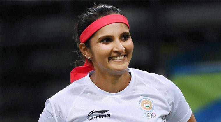 Sania Mirza, Sania Mirza world rankings, Sania Mirza WTA doubles rankings, Sania Mirza Cincinnati finals, Barbora Strycova, Martina Hingis, Tennis, Tennis News, Sports, Sports news