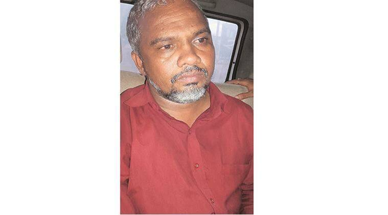murder, satara murder, satara doctor murder, satara doctor, Santosh Gulabrao Pol, Six murders in 13 years, satara doctor arrest, santosh arrest, dehu, fake currency racket, satara police, ACB, indian express news, pune, pune news, india news