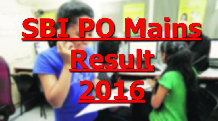sbi, sbi result, sbi po mains result, sbi po main result 2016, sbi.co.in, sbi results, sbi po, sbi website, sbi online, sbi po 2016 result, www.sbi.co.in, sbi po exam 2016, sbi po exams, sbi po results, sbi po results, sbi po prelims result 2016, sbi po 2016 prelims result, sbi po result 2016 prelims, sbi po prelims result 2016, sbi po prelims result date, www.sbi.co.in, sbi po recruitment, sbi bank job, state bank of india, sbi recruitment, sbi hiring process, sbi result delayed, sbi po result date, recruitment news, education news