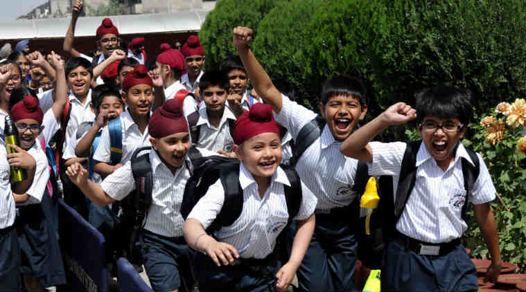 cbse, fee disclosure, fee hike, private school fee, cbse fee disclosure deadline, cbse extended november 30, cbse fee deadline, local circles, central board of secondary education, cbse.nic.in, www.cbse.nic.in, cbse website, cbse date extended, education news, india news, indian express