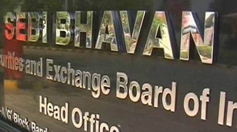 sebi board, sebi news, business news, indian express news