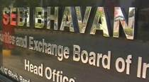 How a new directive by Sebi looks set to change the rules of the borrowing game