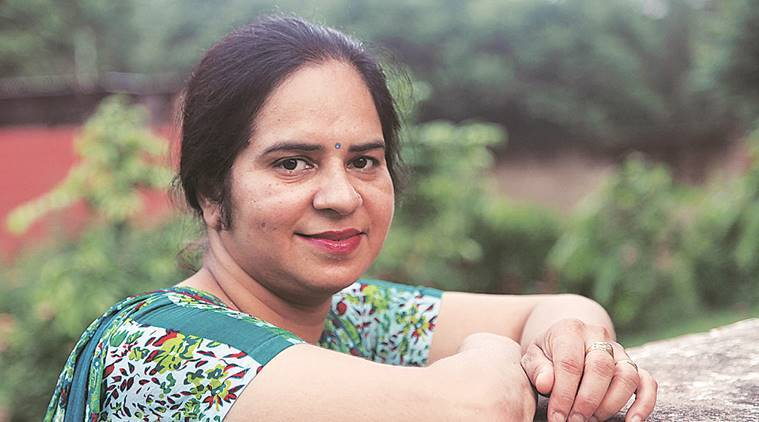 woman wins bravery award on Independence day, Independence day bravery awards, awards on Independence days, India news, Chandigarh woman wins bravery award,