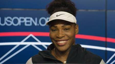 Serena Williams, Angelique Kerber, Serena Williams injury, Serena Williams grand slams, Serena Williams US Open, tennis, sports, sports news