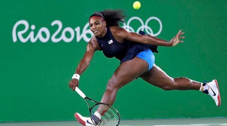 Serena Williams, Serena Williams Tennis, Serena Williams USA, Serena Williams United States, Serena Williams rankings, Serena Williams records, Serena Williams grand slams, Serena Williams Cincinnati, Cincinnati, Tennis, sports, sports news