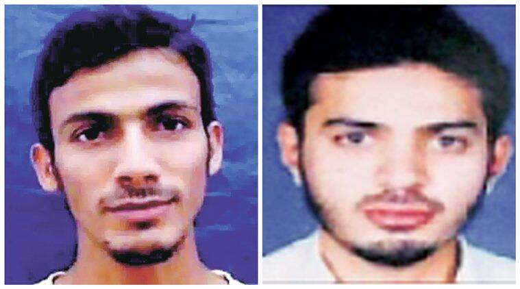 islamic state, islamic state india, IS recruiter india, india IS, shafi armar, nia, national investigation agency, india news, indian express