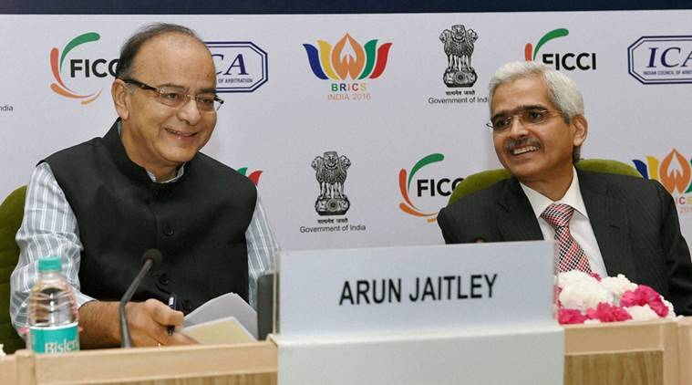 finance minister, Arun Jaitely, IMF-world bank meet, annual meeting, international monetary fund, world economic issues, RBI governor, Urijit Patel, business news, indian express