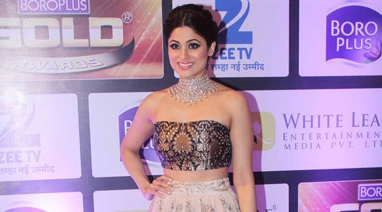 Shamita Shetty, Shamita Shetty films, Shamita Shetty career, Shamita Shetty tv shows, Shamita Shetty bollywood, Shamita Shetty jhalak dikhhla jaa, Shamita Shetty acting abilities, entertainment