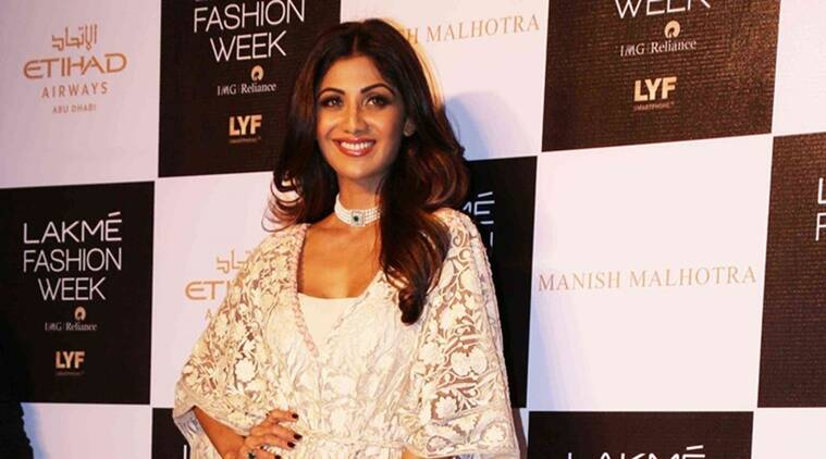 Shilpa Shetty, Shilpa Shetty mother, Shilpa Shetty mother role, Shilpa Shetty films, Entertainment