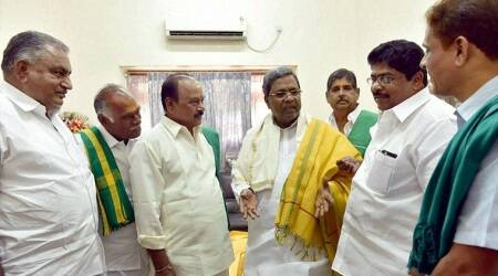 Karnataka waives Rs 8,165 crore worth farm loans