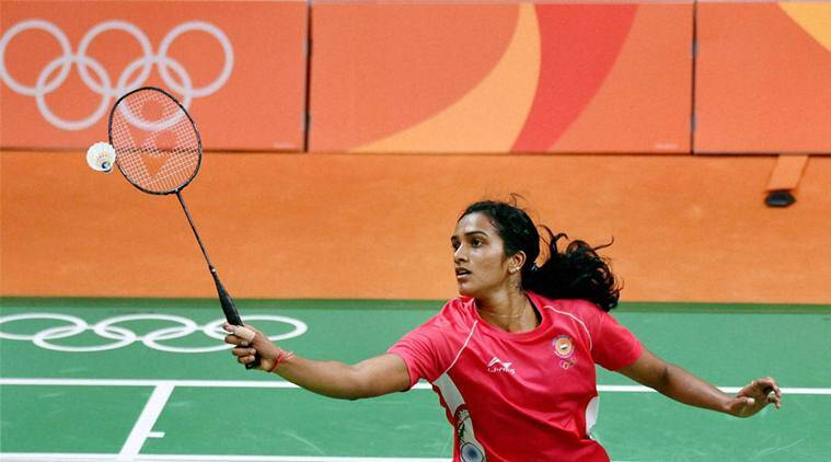 PV Sindhu, Kidambi Srikanth enter pre-quarters after Saina crashes out