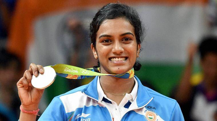 PV Sindhu yet to achieve full potential: Coach Gopichand