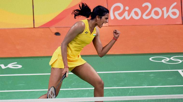 Carolina Marin vs PV Sindhu, live final match, live tv coverage, live streaming badminton match, rio olympics, olympics tv coverage, marin vs sindu badminton match, sports news, sports live coverage