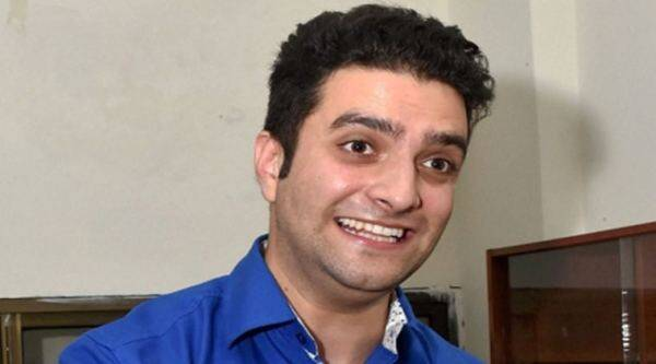 upsc topper, upsc, ias topper, ias topper from kashmir, civil service topper, UPSC topper 2015, IAS 2015, Civil services exam results, Career, IAS second topper, CSE 2015, athar amir, kashmir bright students