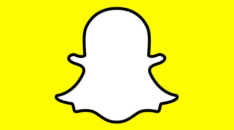 Snapchat, vurb, snapchat buying vurb, snapchat vurb deal, snapchat new features, snapchat stories, snapchat memories, social media, technology, technology news