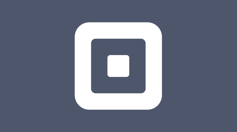 Image result for square US company logo
