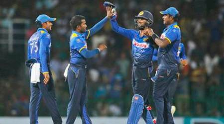 sri lanka vs australia, sl vs aus, australia vs sri lanka, aus vs sl, sri lanka cricket, cricket sri lanka, Lahiru Kumara, cricket news, cricket