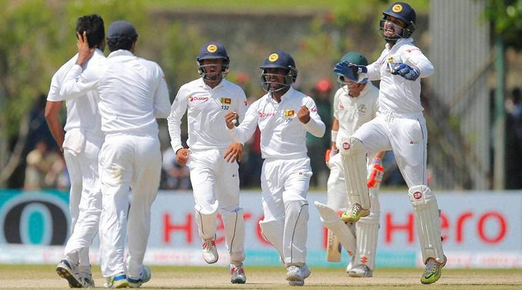 Sri Lanka vs Australia, SL vs Aus, Aus vs SL, Rangana Herath, Dilruwan Perera, Mitchell Starc, sports news, sports, cricket news, Cricket