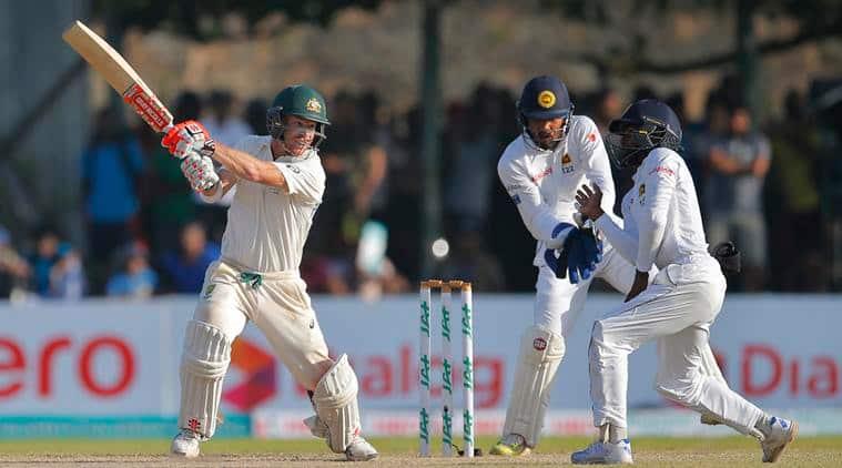 Sri Lanka vs Australia, AUS vs SL, Lanka vs Australia, aus vs sl, sri lanka australia galle Test, Galle Test score, Cricket, Tests