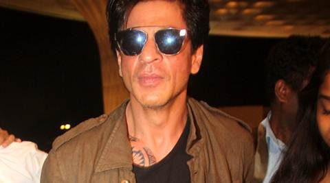Shah Rukh Khan condemns Uri attacks, wants terrorists to be punished  soon