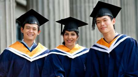 Only 6-8 per cent medical graduates from China pass India test