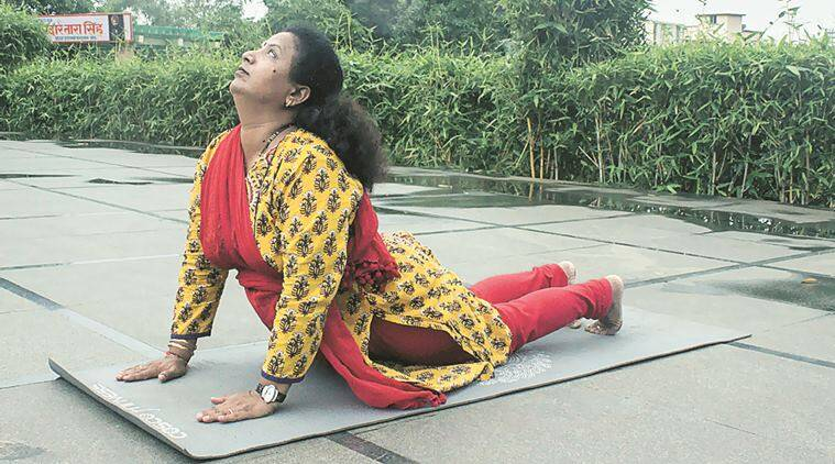 Making surya namaskar mandatory in schools, Brihanmumbai Municipal Corporation,  Prime Minister Narendra Modi, Yoga promotion, Yoga in India, Yoga for Indian Children, Latest news, Indian news