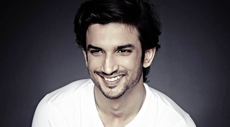 sushant singh rajput, sushant singh rajput ms dhoni, sushant singh rajput new films, sushant singh rajput new film, sushant singh rajput raabta, sushant singh rajput news, ms dhoni film, bollywood news, indian express, indian express news
