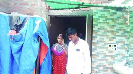 Syndicate leader murder: Family lives in fear, says was killed as he demandedshare