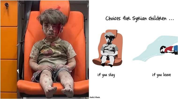 Syria, Syria conflict, syria cilvil war, syria aleppo, syria world UN, syria Aylan Kurdi, Syria Aleppo little boy, syria war, syria war damage, about syria civil war, syria conflicts